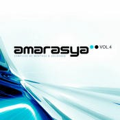 Blue Tunes Records - .Various - Amarasya Vol 4