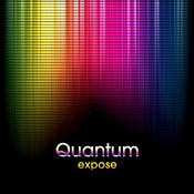 Phonokol Records - QUANTUM - Expose