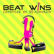 Dance N Dust Records - .Various - Beat Wins