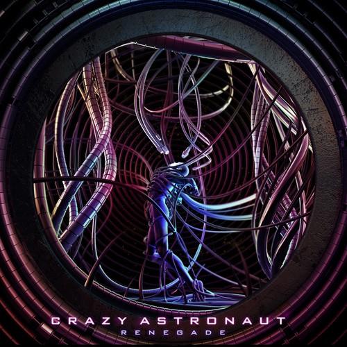 Osom Music - CRAZY ASTRONAUT - Renegade