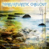 Heart's Eye Records - .Various - Transatlantic Chillout