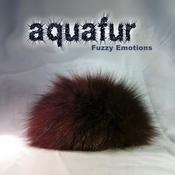Linear Flow Music - AQUAFUR - Fuzzy Emotions