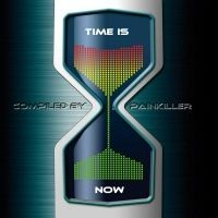 Phantasm Records - .Various - Time Is Now - Compiled by Painkiller