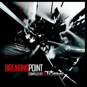 Push Records - .Various - Breaking Point