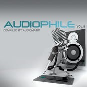 Spin Twist Records - .Various - Audiophile Vol 2