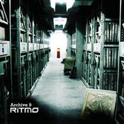 Iono Music - RITMO - Archive 9