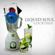 Iboga Records - LIQUID SOUL - Cocktails