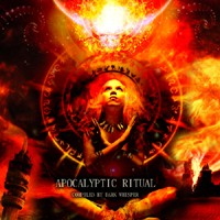 Shaman Films Records - .Various - Apocalyptic Ritual