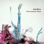 Tribal Vision Records - ASTRONIVO - Instrumental Value