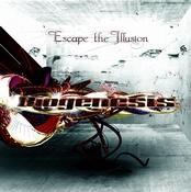 Nutek Records - BIOGENESIS - Escape The Illusion