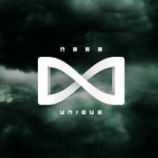 Iono Music - NASA - Unique