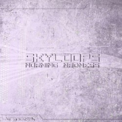 Trance Lab Records - SKYLOOPS - Morning madness