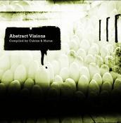 Iono Music - .Various - Abstract Visions
