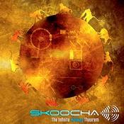 Parabola Music - SKOOCHA - The Infinite Monkey Theorem