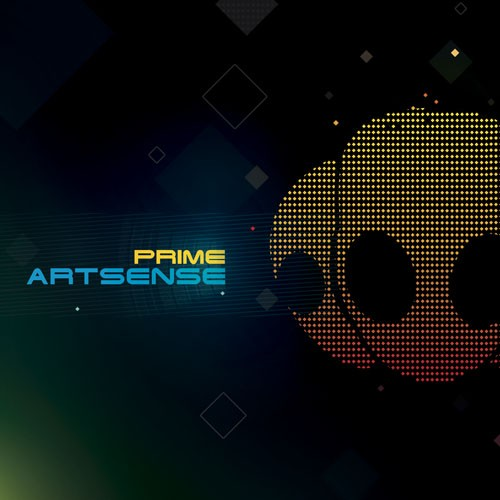 Blitz Studios - ARTSENSE - Prime