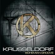 Beats & Pieces - KRUSSELDORF - Bohemian Groove
