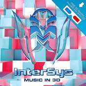 Utopia Records - INTERSYS - Music in 3D