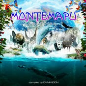 Ovnimoon Records - .Various - Montemapu Festival
