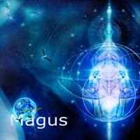 Pure Perception Records - .Various - Magus