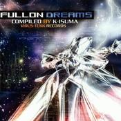 Virus Tekk Recordings - .Various - Fullon Dreams