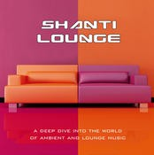 Yellow Sunshine Explosion - .Various - Shanti Lounge