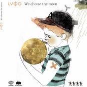 Klik Records - INFO - We choose the moon