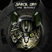 Fineplay Records - SPACE CAT - The Remixes