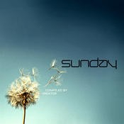 Blue Tunes Records - .Various - Sunday