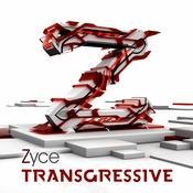 Spin Twist Records - ZYCE - Transgressive
