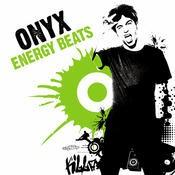 Bionics Records - ONYX - Energy Beats