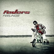 Utopia Records - FADERS - Feelings