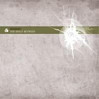 Zenon Records - SENSIENT - The Space Between