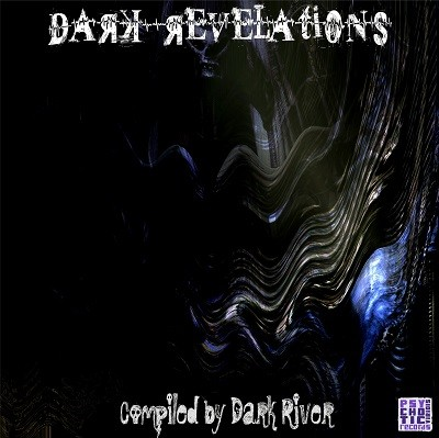Psychotic Viridis Records - .Various - Dark Reveletions - Compiled by Dark River