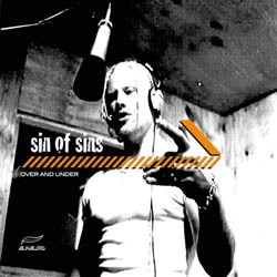 Alkaloid Production - SIN OF SINS - over and under
