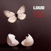 Drive Records - LOUD - Free From Conceptual Thoughts