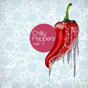 Beats & Pieces - .Various - Chilly Peppers Vol 1