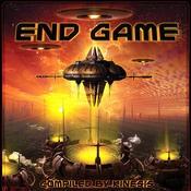 Spun Records - .Various - End Game