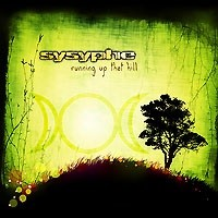 Hadra Records - SYSYPHE - Running Up That Hill