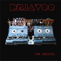 Transient Records - DEJAVOO - Dejavoo Remixes Album