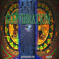 Goanmantra Records - .Various - Goavibration