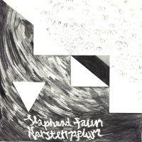 Mindwaves Music - KARSTEN PFLUM - Slaphead Faun