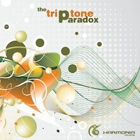 Harmonia Records - .Various - The Tritone Paradox