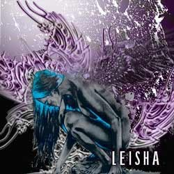 Omveda Records - .Various - leisha