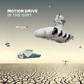 Iono Music - MOTION DRIVE - In The Dirt