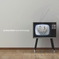 Nano Records - PROTOCULTURE - Love Technology