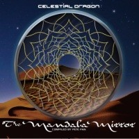 Celestial Dragon Records - .Various - The Mandala Mirror