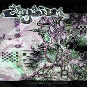 Synchronos Recordings - .Various - Elysium