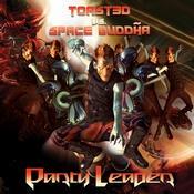 Agitato Records - SPACE BUDDHA vs. TOAST3D - Party Leader