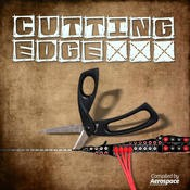 Spin Twist Records - .Various - Cutting Edge