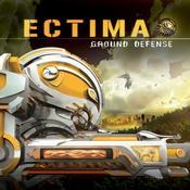 Tesseractstudio - ECTIMA - Ground Defense